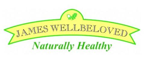 James Wellbeloved 2