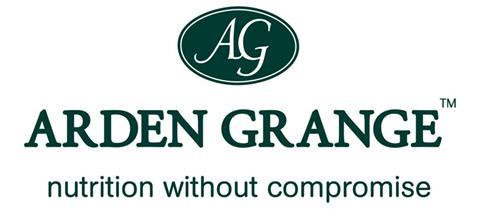 Arden Grange Premium Pet Food